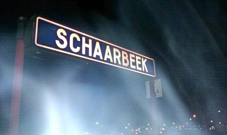 Schaerbeek 2006 la bataille so politic - Roi du matelas schaerbeek ...